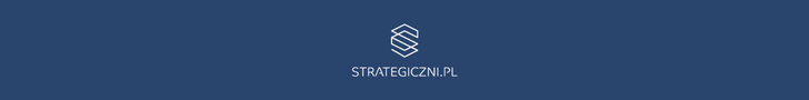 https://strategiczni.pl/